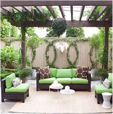 Backyard Covered Patio Ideas by Backyard Patio Ideas Covered Patio Ideas Desain Minimalis For You