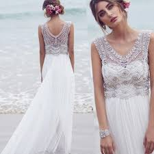 simple lace wedding dress cheap short wedding dresses