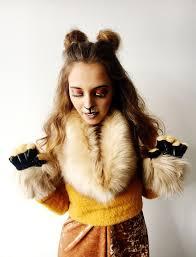the 25 best lion halloween costume ideas on pinterest lion