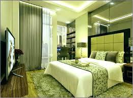 paint colors bedroom modern bedroom colors bedroom paint colors paint colors bedroom