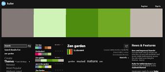 zen color zen color a to zen color palette surprising zen colors pictures