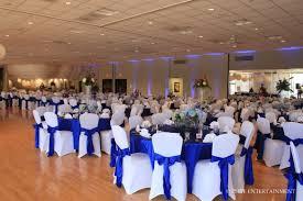 royal blue wedding royal blue wedding reception pictures bridal style and wedding