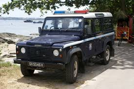 indian police jeep singapore police force vehicles google search spf pinterest