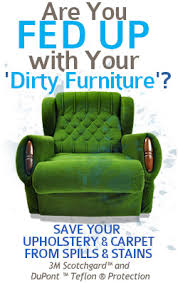 Upholstery Cleaning Dc Dc Carpet Cleaning Cleaners You Can Trust