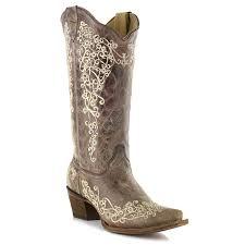 womens boots boot barn womens cowboy boots tsaa heel