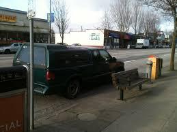 Ford Ranger Truck Bed Camper - s10 pickup topper pickup toppers unite