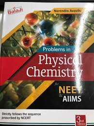 solution manual advanced problems in organic chemistry amazon in