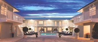 Home Design Center Of Florida by Drug U0026 Alcohol Addiction Treatment Center Inpatient Rehab And