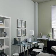 stunning painting ideas for home office h50 for your small home