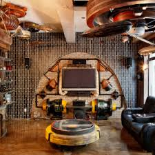 Steampunk Home Decor Ideas by Good Steampunk Interior Design 87 For Your Home Decorating Ideas