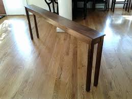 8 inch console table 8 deep console table lovely adorable skinny sofa ideas couch inch
