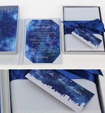 creative corporate invitations a peek into the studio momental u0027s hand painted luxury corporate