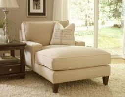 Small Chaise Lounge Small Chaise Lounge Foter