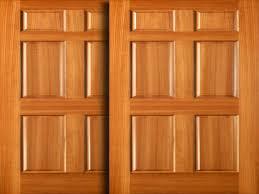 Closet Door Lock Closet Door Locks Baby