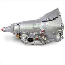 th350 reverse light switch amazon com monster transmission turbo 350 th350 transmission heavy