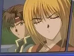 Ayashi No Ceres Episode Of Ayashi No Ceres Episode 7