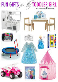 gifts for the toddler toddler birthday gifts and
