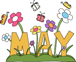 flowers of the month month of may flowers clip month of may flowers image