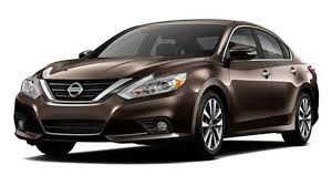 nissan altima airbag recall nissan to recall 3 5 million cars to fix airbag sensor wtsp com