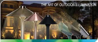 Led Landscape Lighting Fixtures Outdoor Led Landscape Lighting Fixtures And Sollos Led Synergy