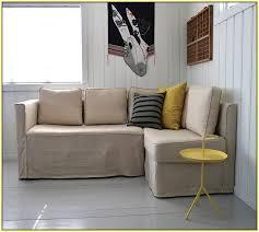 ikea slipcovered sofa sofa slipcovers ikea home design ideas