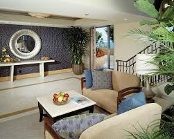 monterey bay inn 2017 room prices deals u0026 reviews expedia