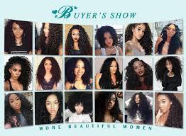 indian human hair weave au 7a indian virgin hair kinky curly wave 4 bundles indian curly