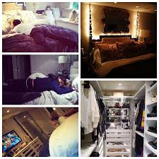 kris kardashian home decor bedroom unusual kylie jenner bedroom furniture picture concept