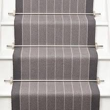 best 25 carpet runners for stairs ideas on pinterest stair