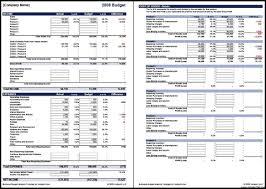 Schedule C Expenses Spreadsheet Farm Expense Spreadsheet Template Greenpointer Us