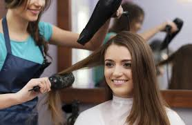 dominican hair salons in winter garden fl 54 best dominican hair