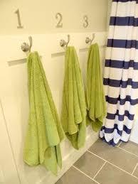 Unisex Bathroom Ideas The 25 Best Teen Boy Bathroom Ideas On Pinterest Shared