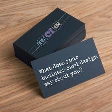 Pinterest Business Card Ideas 54 Best Creative Diy Business Card Ideas Images On Pinterest