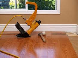 Laminate Flooring Contractors Flooring East Coast Construction And Remodeling Inc