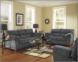 Dark Red Sofa Set Wall Color For Living Room With Red Sofa Painting Best Home