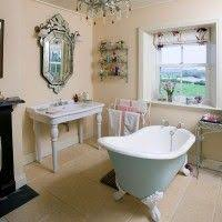 Period Style Bathroom Ideas Housetohome Co Uk by 96 Best Loft Conversion Bathroom Images On Pinterest Room
