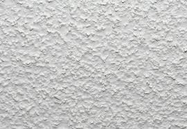 Easiest Way To Scrape Popcorn Ceiling by How To Remove Popcorn Ceilings Bob Vila