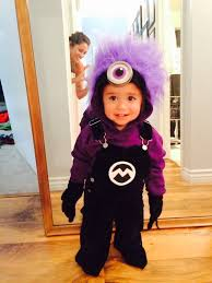 purple minion costume diy minion costumes janelle marina photography