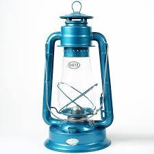 Paraffin Lamp Oil Walmart by Amazon Com Dietz 80 Blizzard Hurricane Oil Lamp Burning Lantern