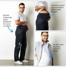maternity clothes canada maternity for men lol july 2015 babycenter canada