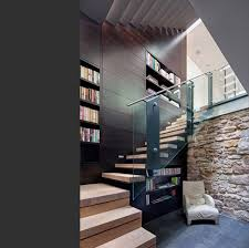 bureau vall馥 bellegarde 81 best staircase images on home ideas attic spaces
