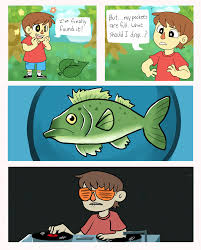 Animal Crossing New Leaf Memes - any animal crossing players gif on imgur
