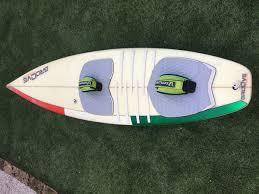 adesso kite tavole groove surfino 6 1 kitesurf tavole 150 00 su adessokite