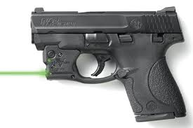 m p shield laser light combo viridian s reactor 5 green laser smith wesson m p shield