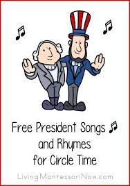 Preschool Songs For Thanksgiving Free Thanksgiving Songs And Rhymes For Circle Time