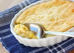 28 thanksgiving side dish recipes allfreecasserolerecipes