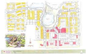 oviedo on the park contact us floor plan