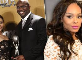 demetria continues to try and sell us on the roger bobb demetria mckinney vows she roger bobb will survive rhoa drama