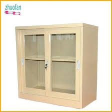 Media Storage Cabinet Cd Media Storage Cabinet With Glass Doors Media Storage Cabinet