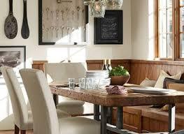 Light Fixture Dining Room Dining Room Light Fixtures Under 500 Hgtv U0027s Decorating Design